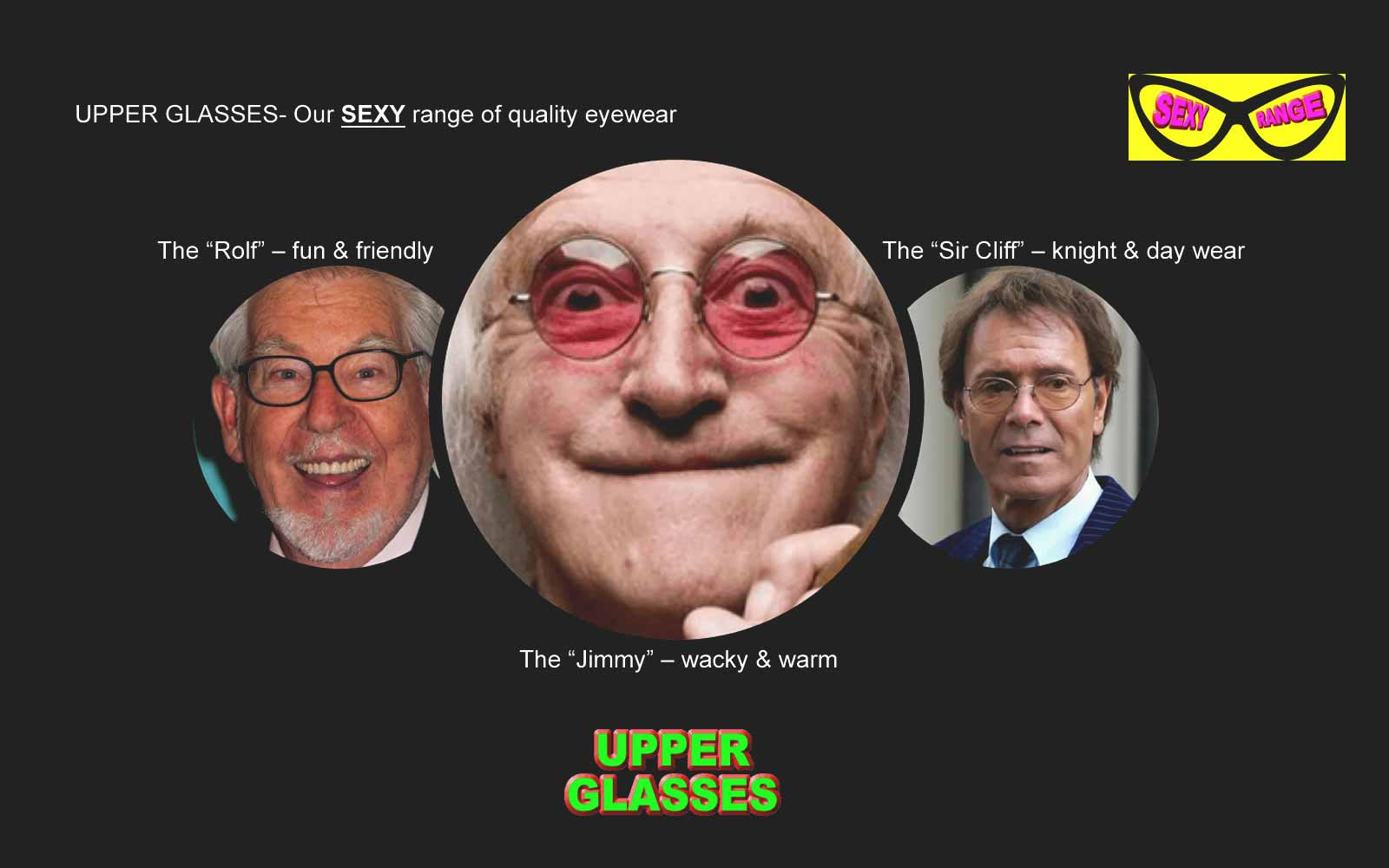 Macc World Opticians